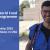 World Food Programme- WFP Internship 2019 (External Relations) in USA