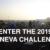 Geneva Challenge 2019: Challenges of Global Health