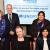 UN Women Internship Programme 2019
