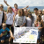 EUROWEEK Youth Leader 2019 in Poland