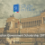 Study in Italy: Italian Government Scholarship 2019-2020