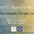 Call for Papers: IAPSS Regional Conference 2019 in Sweden