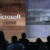 Full Time Opportunities for Students or Recent Graduates in Microsoft USA