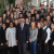 UN Internship- Project Support